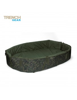 Euro Trench protection mat