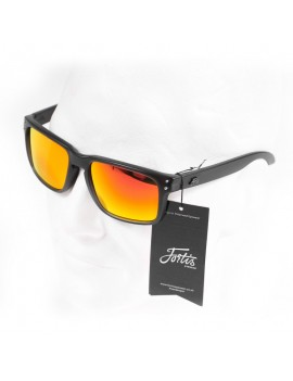 Lunettes Bays FIRE