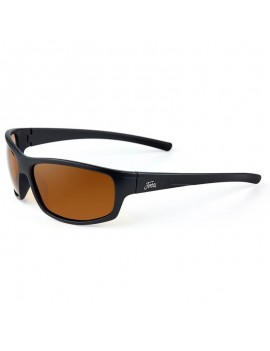 Lunette Essential Brown Fortis