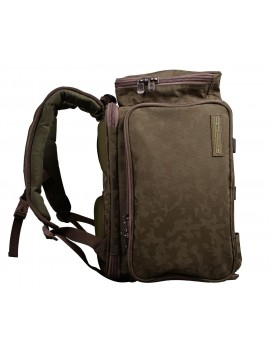 Compact Backpack GRADE