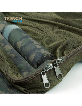 Sling Trench Gear