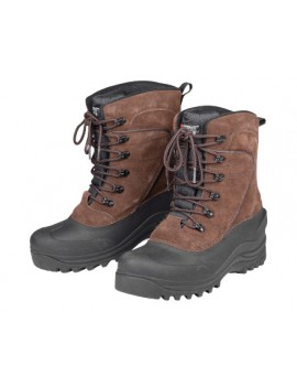 Spro Thermal Winter Boots