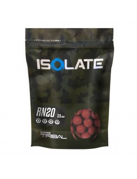 ISOLATE 1KG 20mm