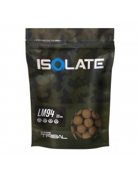 ISOLATE 3KG 18mm